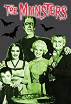 Primary image for The Munsters