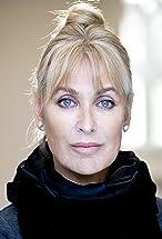 Carol Royle's primary photo