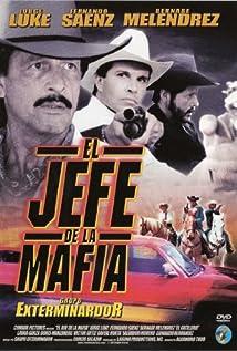 Torrente full spanish movie - 2 part 8