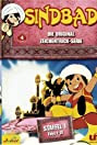 The Arabian Nights: Adventures of Sinbad
