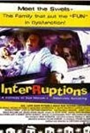 Interruptions Poster