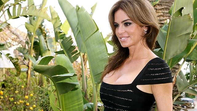 Linda Gucciardo naked 82
