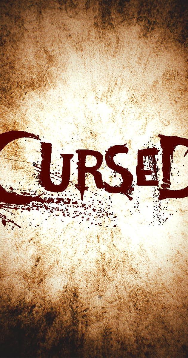 Cursed (TV Series 2012– )