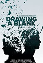 Primary image for Drawing a Blank