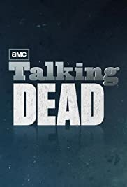 Talking Dead S07E12 720p AMC WEB-DL x264-worldmkv