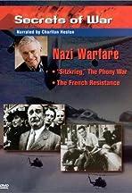 Sworn to Secrecy: Secrets of War