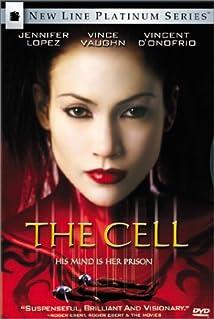 Imdb Cell