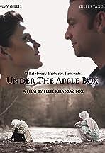 Under the Apple Box
