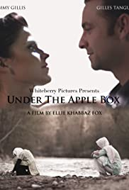 Under the Apple Box Poster
