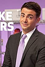 Primary image for Cake Wars