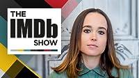 Ep. 116: Ellen Page