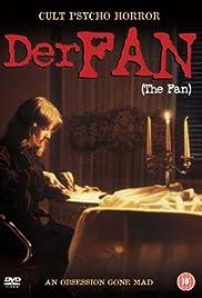 The Fan(1982) Poster - Movie Forum, Cast, Reviews