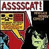 Upright Citizens Brigade: Asssscat (2008)