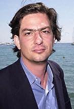 Roman Coppola's primary photo