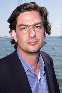 Roman Coppola Picture