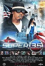 Super 35