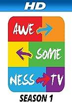 Primary image for AwesomenessTV