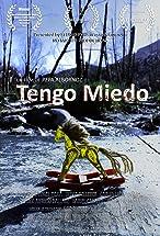 Primary image for Tengo Miedo