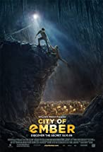 Primary image for City of Ember