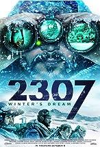 Primary image for 2307: Winter's Dream