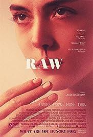 """Résultat de recherche d'images pour """"(Raw (2016"""""""