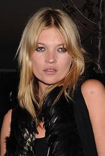 Kate Moss Imdb