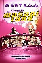 Primary image for Wasabi Tuna