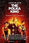 'The Polka King' Trailer: Netflix Film Stars Jack Black as a Dancing Con Man