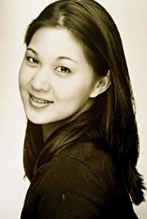 Kathy Shao-Lin Lee Picture