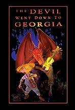 Primus: The Devil Went Down to Georgia