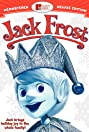 Jack Frost (1979) Poster