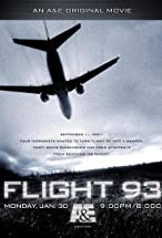 Primary image for Flight 93