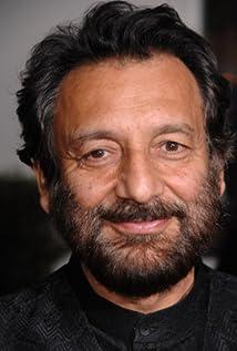 Shekhar Kapur Picture