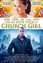 Primary image for I'm in Love with a Church Girl