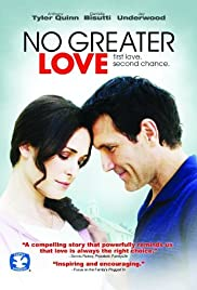 No Greater Love(2010) Poster - Movie Forum, Cast, Reviews