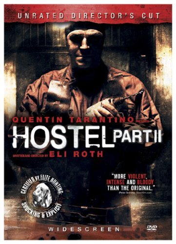 Hostel - Part II (2007) UNRATED 720p BluRay x264 [Dual Audio] Hindi At www.movies365.in