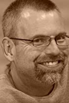 Rob Rutledge