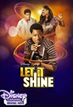 Primary image for Let It Shine