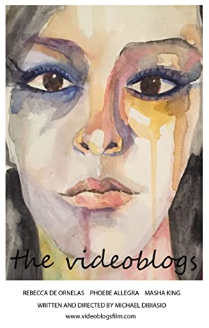 The Videoblogs full movie streaming