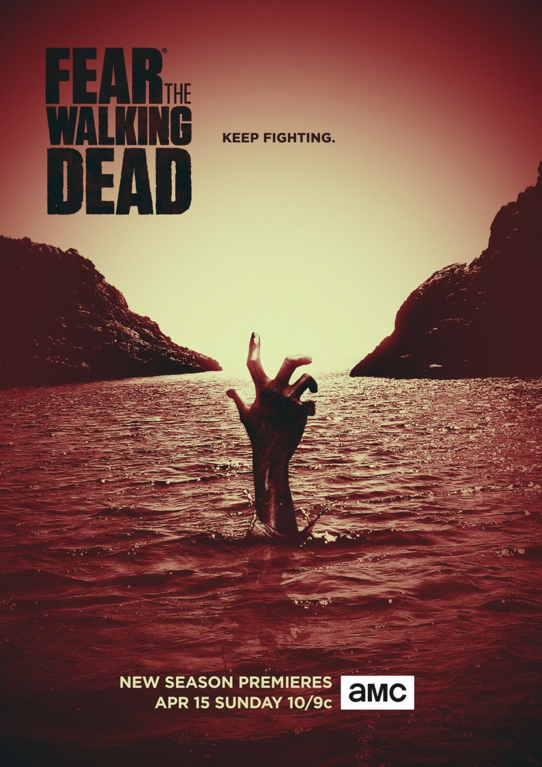 Fear.The.Walking.Dead.S04E05.German.WebRip.x264-AIDA