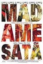 Primary image for Madame Satã