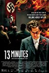 '13 Minutes' Helmer Says Hitler's Would-Be Killer Was Like Snowden – Berlin