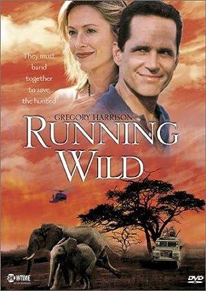 Running Wild 1998 Türkçe Dublaj izle