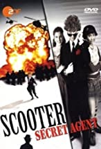 Primary image for Scooter: Secret Agent