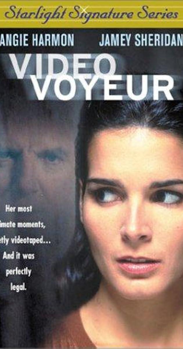 Voyeur movie channel