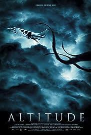 Altitude(2010) Poster - Movie Forum, Cast, Reviews