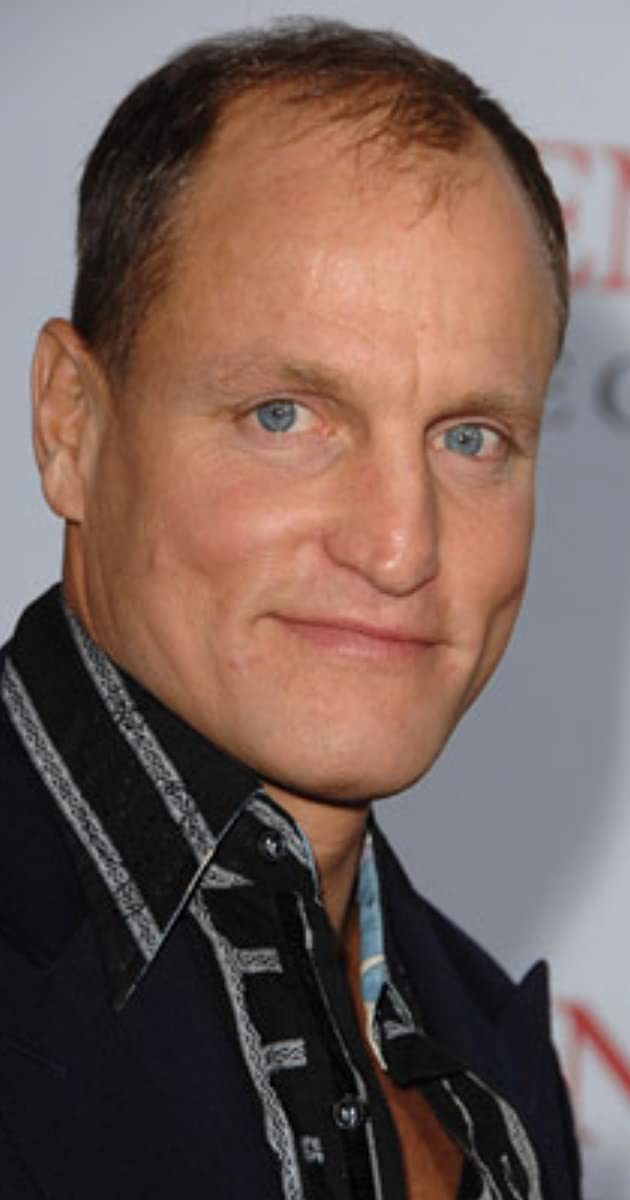 Alan North Movies And Tv Shows