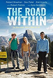 The Road Within en streaming