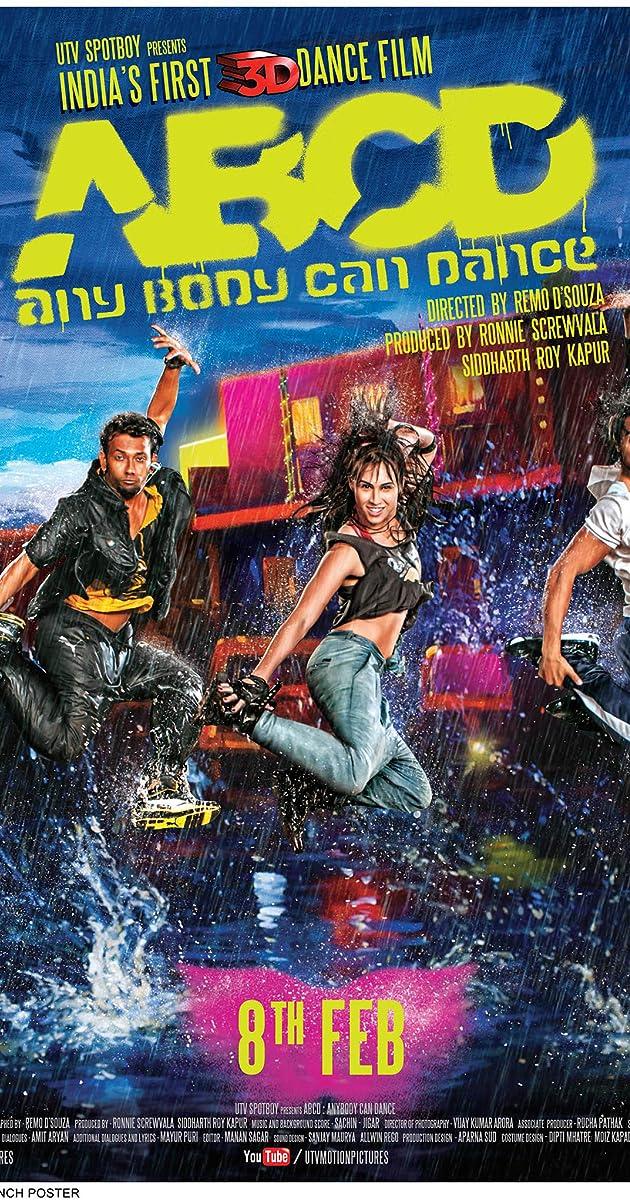 ishaqzaade full movie free download
