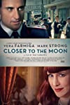 Film Review: 'Closer to the Moon'